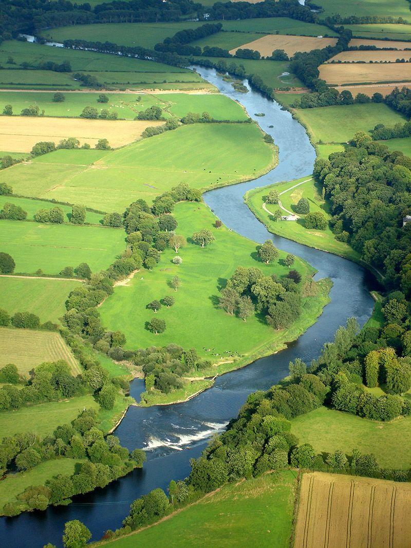 careysville fishery blackwater river